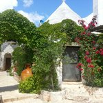 Photo of I Trulli di Acquarossa