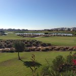 Polaris World Hacienda Riquelme照片