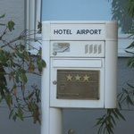 Zdjęcie Airport Hotel by The New Yorker