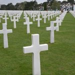 Normandy Battle Tours Foto