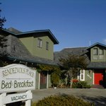 Foto A Rendezvous Place Bed and Breakfast
