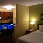 Foto de TownePlace Suites Tallahassee North / Capital Circle