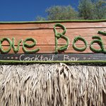 Love Boat Bar