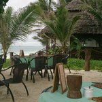 Foto van Breezes Beach Club & Spa, Zanzibar