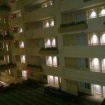 Photo de Embassy Suites Boston / Waltham