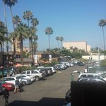 ภาพถ่ายของ Ramada  Anaheim Maingate/At the Park