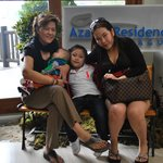Photo de Azalea Residences