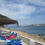Photo de azuLine Hoteles Mar Amantis I & II