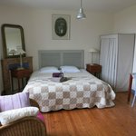 Chambres d'Hotes Back to Breizh의 사진