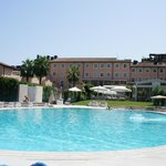 Photo of Gran Melia Rome