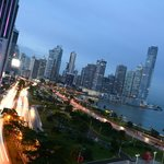 Photo de Le Meridien Panama