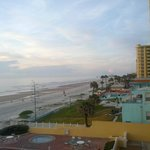 Comfort Inn & Suites Daytona Beach照片