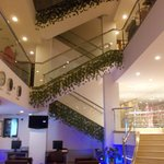 Photo de SV Business Hotel Diyarbakir