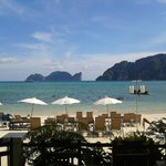 Photo of Phi Phi Bayview Resort