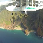 Air Ventures Hawaii -Tours