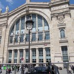 Photo de Kyriad Paris 10 - Gare du Nord