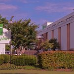 Foto de Holiday Inn Memphis Airport Hotel & Conference Center