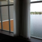 Photo of Cambria Suites Miami Airport Blue Lagoon