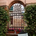 Photo of Locanda San Barnaba