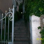 Photo of Hostel Taormina