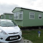 Parkdean - Mullion Holiday Park resmi