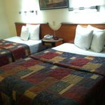 Red Roof Inn - Midtown resmi