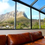 Foto de 129 on Kloof Nek