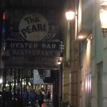 Photo de Courtyard New Orleans Downtown Near the French Quarter