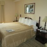 Photo de Quality Inn Oak Ridge