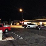 Photo of Americas Best Value Inn - Grand Canyon Gateway