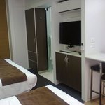 Foto de Room Kingaroy