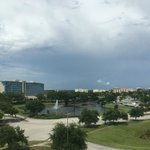 ภาพถ่ายของ Country Inn & Suites Orlando Airport