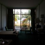 Desaru Damai Beach Resort照片