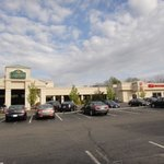 La Quinta Inn & Suites Fairfield resmi