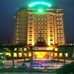 Muong Thanh Lang Son Hotelの写真