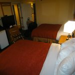 Foto di Country Inn & Suites Kanata