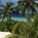Foto de Sugar Bay Barbados