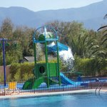 Photo of Camping Calagogo