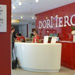 Photo of Dormero Hotel Hannover