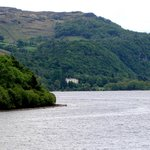 Derwentwater Independent Hostel의 사진