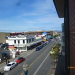 Φωτογραφία: Holiday Inn San Francisco Fishermans Wharf