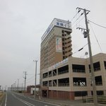 Photo of Toyoko Inn Kitakyushu Kuko