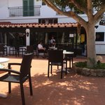 Photo de azuLine Hotel Galfi