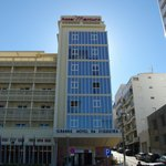 Photo of Mercure Figueira da Foz
