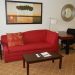 ภาพถ่ายของ Residence Inn Ft. Lauderdale Plantation