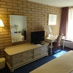 Φωτογραφία: Holiday Inn Canyon de Chelly