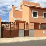 Photo of Residencial Mirador de Lobos Golf