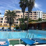 Monica Isabel Beach Club의 사진