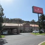 Photo of Ramada St George