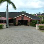 Foto Elephant Coast Guest House
